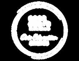 Arts-Ed-Circle-Transparent-White.png