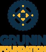 New Grunin Logo.png