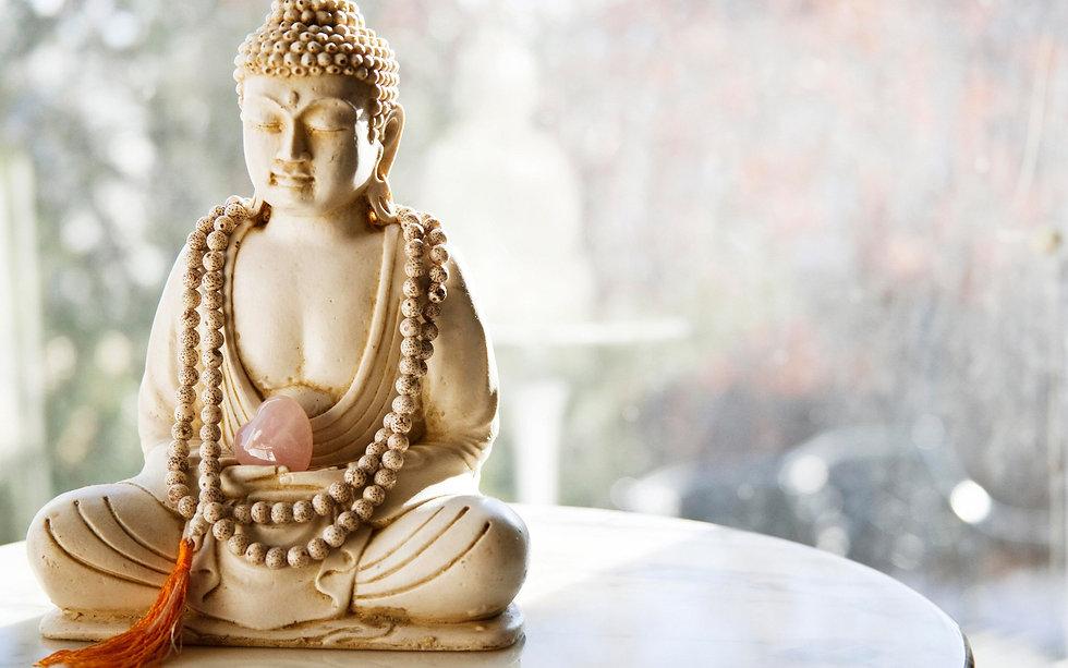 758921-buddha-wallpaper.jpg