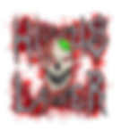 HLP logo B2 TBG.png