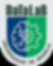 logo_data_lab_color.png