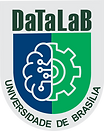 logo_data_lab_color.png