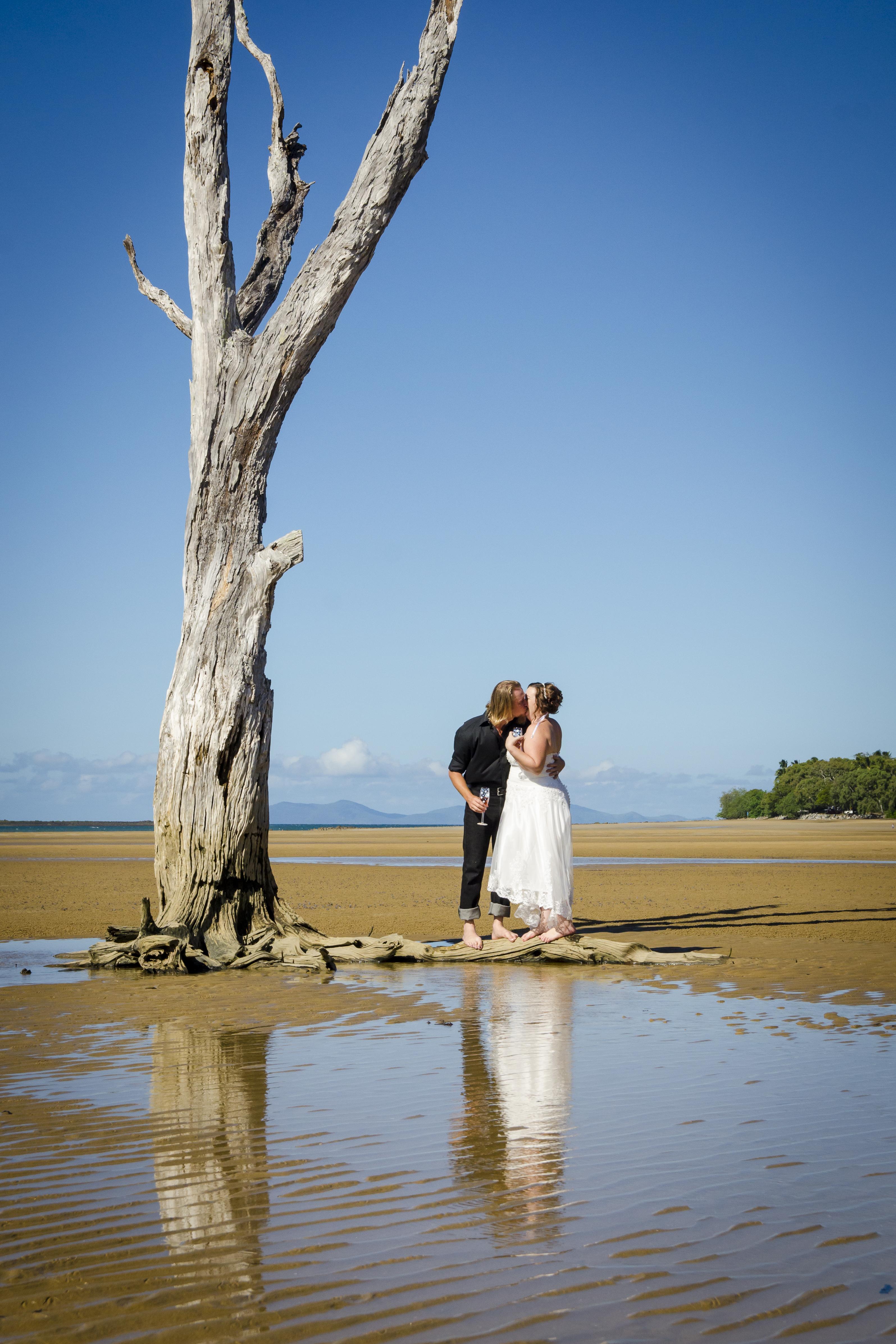 Jessie&Corey_Wedding_3_Scenery_C259