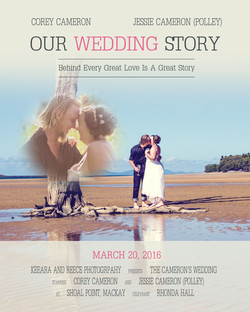 WeddingStoryMoviePoster