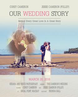 WeddingStoryMoviePoster