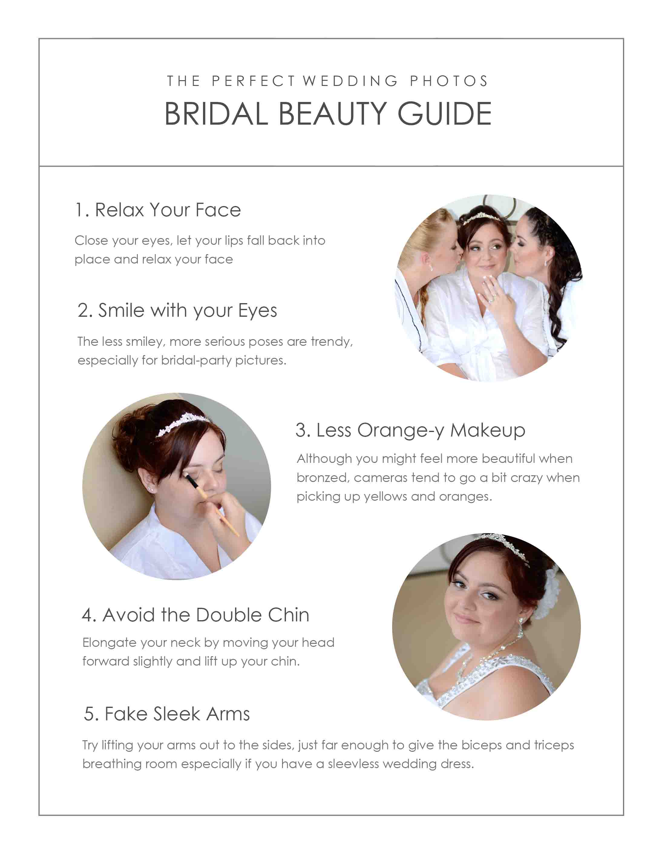 7-BridalBeautyGuide-a low res