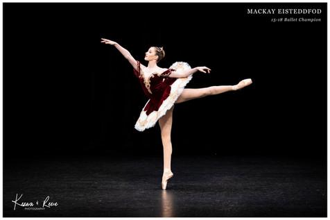 Ballet Champion Senior.jpg
