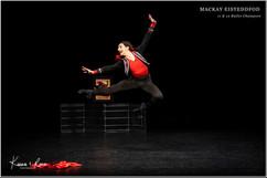 Ballet Champion Jnr.jpg
