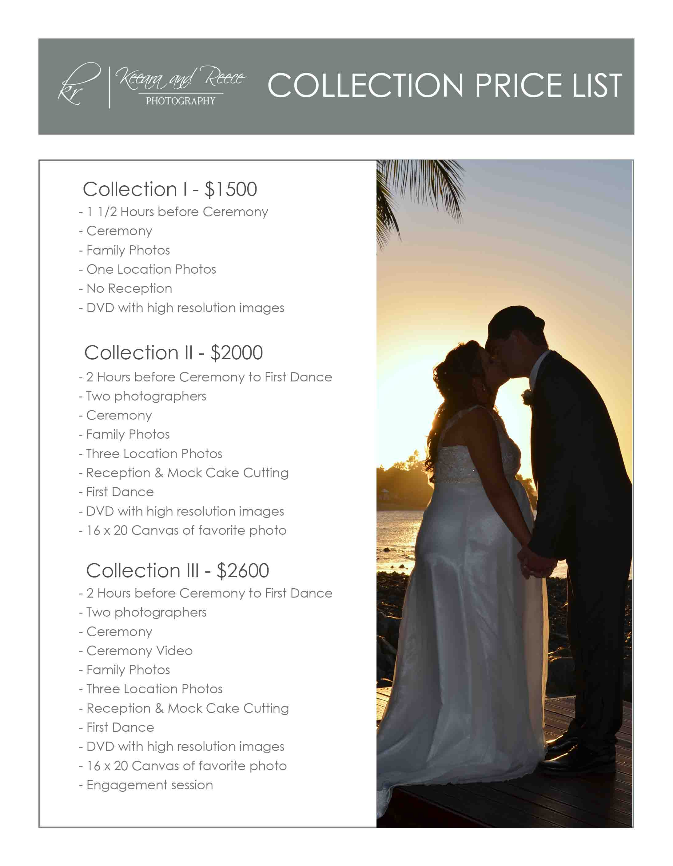 1-PriceList-Collections low res