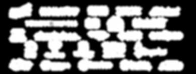 logos_Mesa de trabajo 1.png