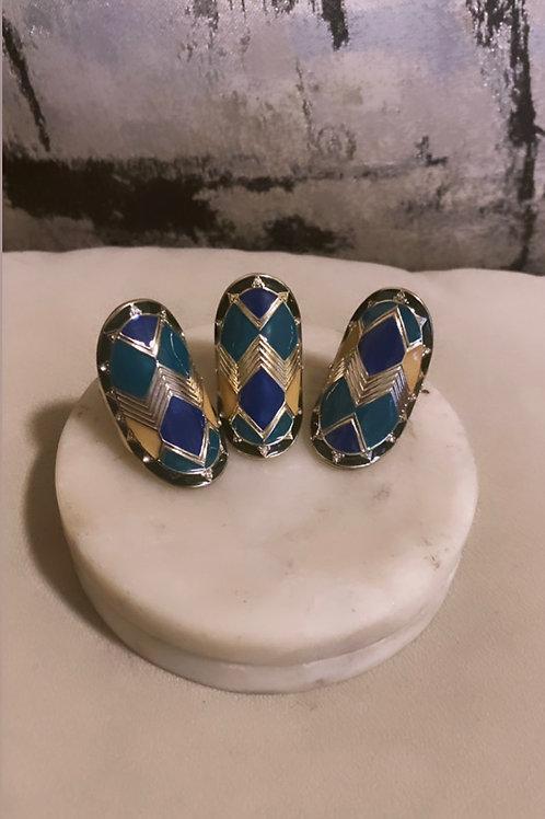 Badu Ring