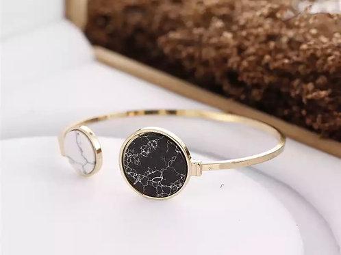 Mar-Ble Bracelet