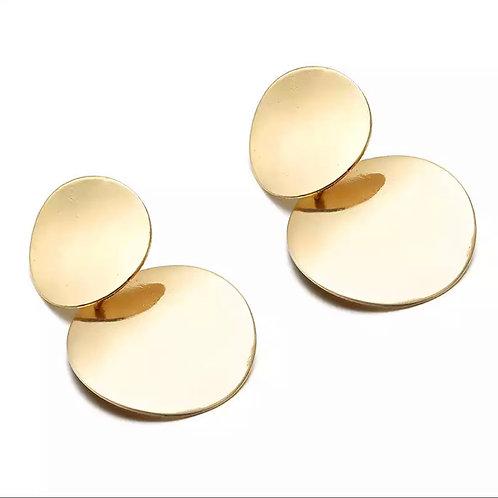 KeKe Earrings