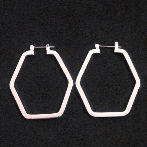 The Hex Earrings