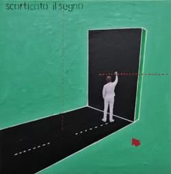 _scorticatoilsegno