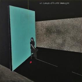 _uncumulodifranteimmagini [2021] -tecnica mista su tela, 50x50 cm..jpg