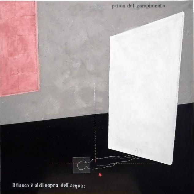 _primadelcompimento .020 -tecnica mista