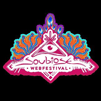 Soubiose Webfestival Logo.png