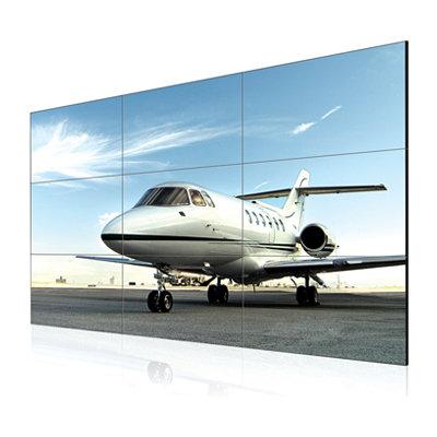 LG 47LV35A-5B videowall LED IPS 450cd/m2  1,7mm