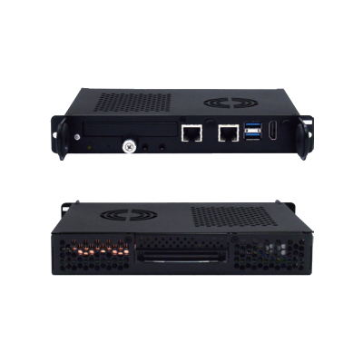 Mini PC NDIS532 OPS