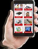 cartelería digital, digital signage, videowall, totem, táctil, atril táctil, kioskos, interactivos, carteleria, sistemas táctiles, touch systems. publicidad dinámica, DOOH, interactivo, gestor de contenidos, retail tablet, nsh