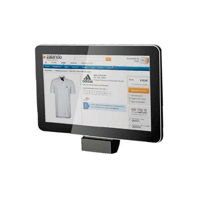 "Retail Tablet 10"" VESA"