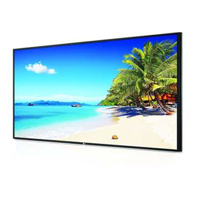 LG 47WX30MW LED IPS 700cd/m2 Escaparate- Shine-Out