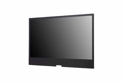 """32LW55A-5B Monitor Transparente 32"""" 1080p"""