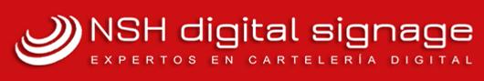 Digital Signage, videowalls, totems, kioskos, interactivos, Cartelería Digital, táctil, touch, totem digital, atril táctil, mesa táctil