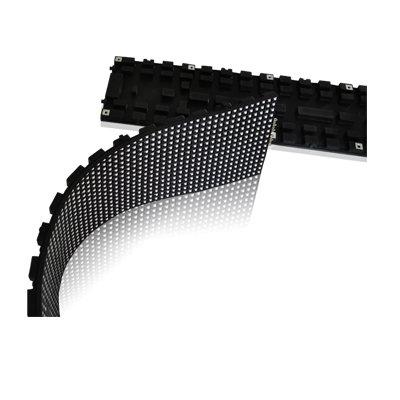 Paneles LED Flexibles P7,62 1200nits