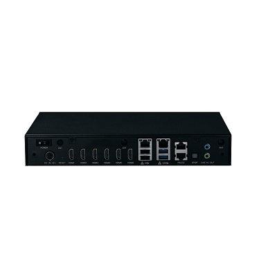 Mini PC NDIS B862 Videowall