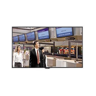 LG 32SL5B-B LED IPS D-LED 450cd/m2
