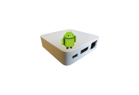 Android-box-1_catalogo.png