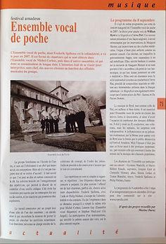 ScenesMagazine.jpg