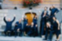 EVP Champery-29.jpg