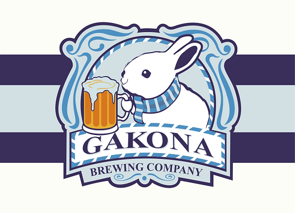 New Gakona Brewery.png