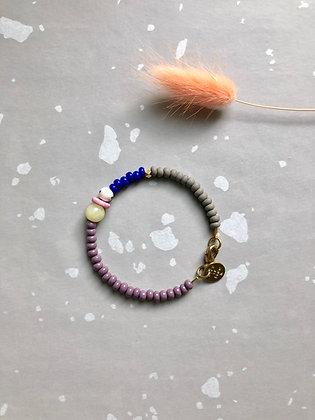 """Armband """"Mathilde"""""""