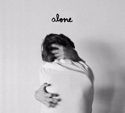 alone1.jpg.jpeg