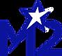 M2 Logo1_edited.png