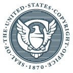 U.S. Copyright Office Issues Public Draft of Compendium III
