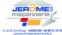 Maconnerie_Jerome.jpg