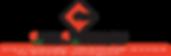 Logo GUYON 2012.png