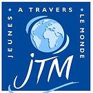 LogoJTM.jpg