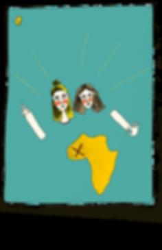 decision afrique .png