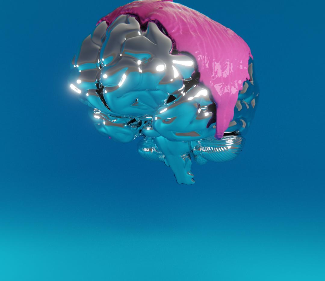 Brain_Melt