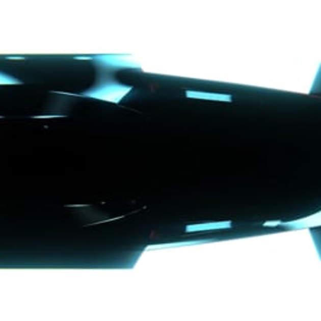 """NX-5"""