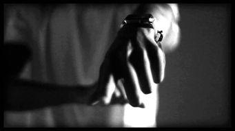 Rap Hands - Asher Roth & Buddy