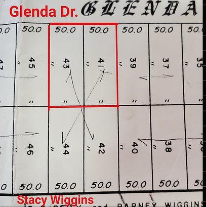 Glenda Rd.jpg