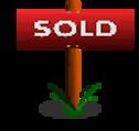 sold-sign-hi-90x85.png