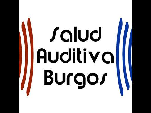 Salud Auditiva Burgos te lo pide al oído; quédate en casa